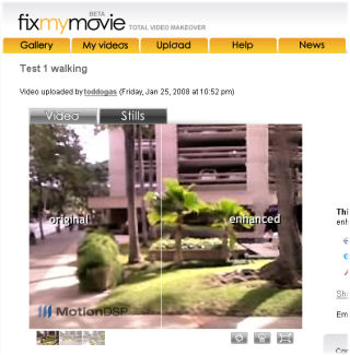 FixMyMovie.com