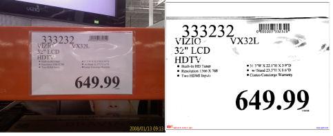 Original Cameraphone Photo vs. Qipit PDF