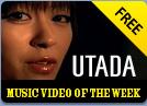 utada_itunes_video