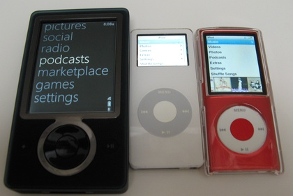 zune1_nano1_nano4
