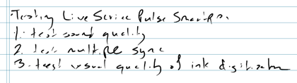 livescribe_ink_p1