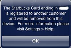 starbucks_mocard_limit