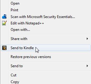 how to keep pdf permanently rotate