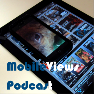 MobileViews_Podcast_x320