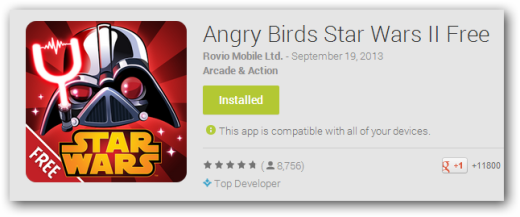 angrybirds_starwars2_free